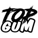 Top Gum