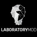 Da Vinci Mods and Laboratorymod