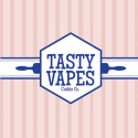 The Tasty Vapes Cookie Co.