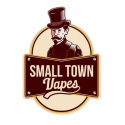 Small Town Vapes