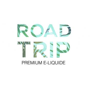 Bel Arôme Road Trip
