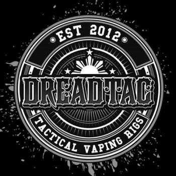 DreadTac