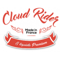 Bel Arome Cloud Rider