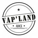 Vap'Land