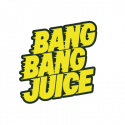 Bang Bang Juice