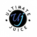 Ultimate Juice