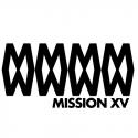 Mission XV