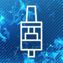 KangerTech Atomizers