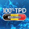 100% TPD BE