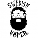 Swedish Vaper