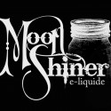 Moon Shiner