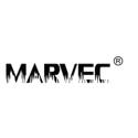 Marvec