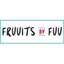 Fruuits By Fuu