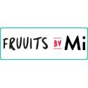 Fruuits By Mi