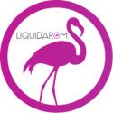 Liquidarom 50ml