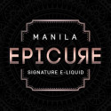 Epicure Signature E-Liquid