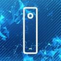 Vision/Vapros Batteries