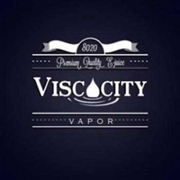 Viscocity Vapor
