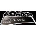 Amnesia liquide