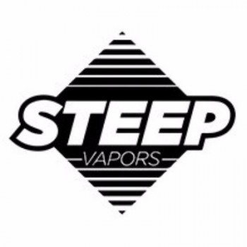 Steep Vapor