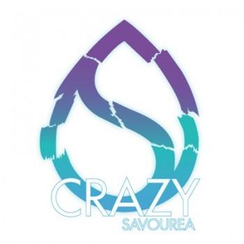 Savourea Crazy