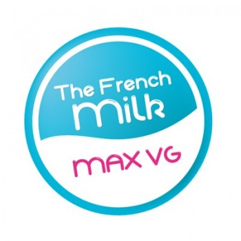 The French Butter Milk