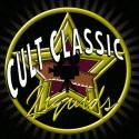 Cult Classic Liquids