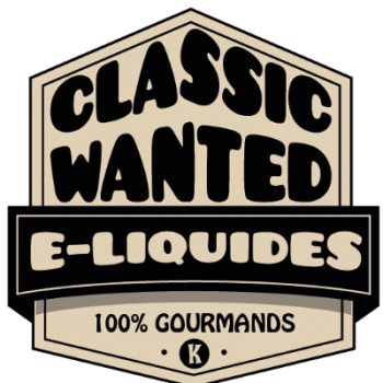 Classic Wanted