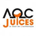 DIYDDY AOC Juice
