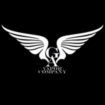Guardian Angel Vapor Company