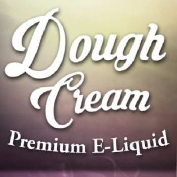 Dough Cream
