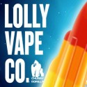 Lolly Vape Co