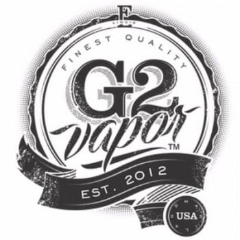 G2 Vapor