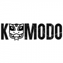 Komodo Vaponaute