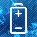 Batterie Intégrée
