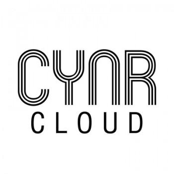 Cynr Cloud