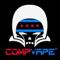 Compvape