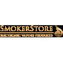Smoker Store