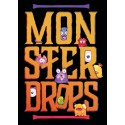 Monster Drops