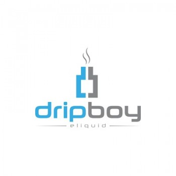 DripBoy Eliquid