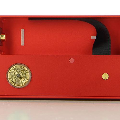 dotmod-dotaio-rouge-0003500x500.jpg