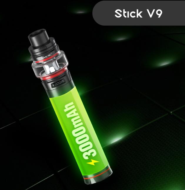 Stick V9 - SMOK®.png