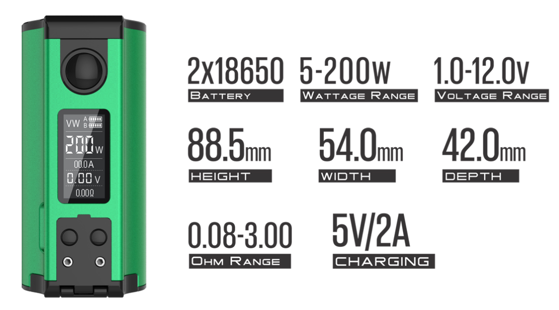 https://adns-grossiste.fr/img/cms/Photos%20fiches/Topside%20Dual%20DOVPO/Topside%20Dual%20200W%20Squonk%20Mod%20DOVPO%2003.png