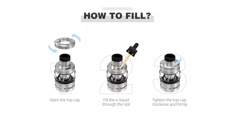 https://adns-grossiste.fr/img/cms/Photos%20fiches/Wirice%20Launcher/wirice-launcher-tank-eliquid-refill-system.png