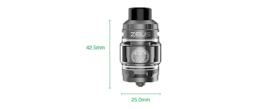 Geekvape-Zeus-Subohm-Tank.jpg