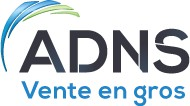 logo ADNS