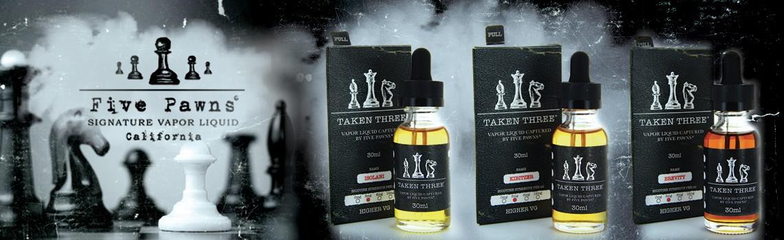 taken-three-five-pawns