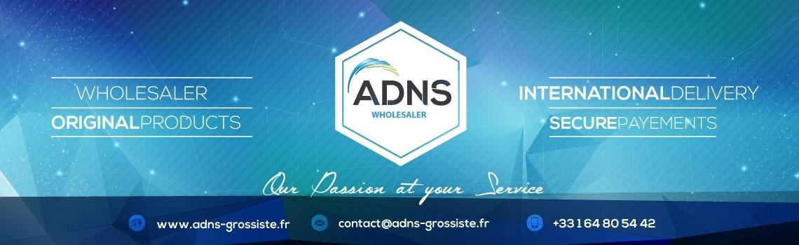 ADNS Wholesaler