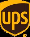 UPS FRANCE