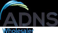ADNS Wholesaler : E-cigs & E-liquids supplier in Europe - ADNS